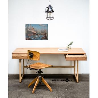 Schreibtisch Paul