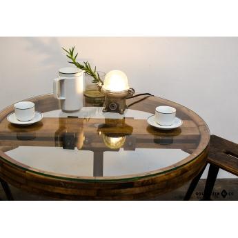 Runder Tisch I