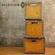 Stapelboxen Goldstein