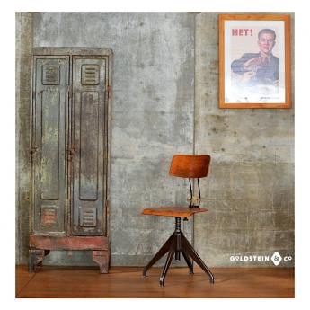 Rowac Architektenstuhl moodshot