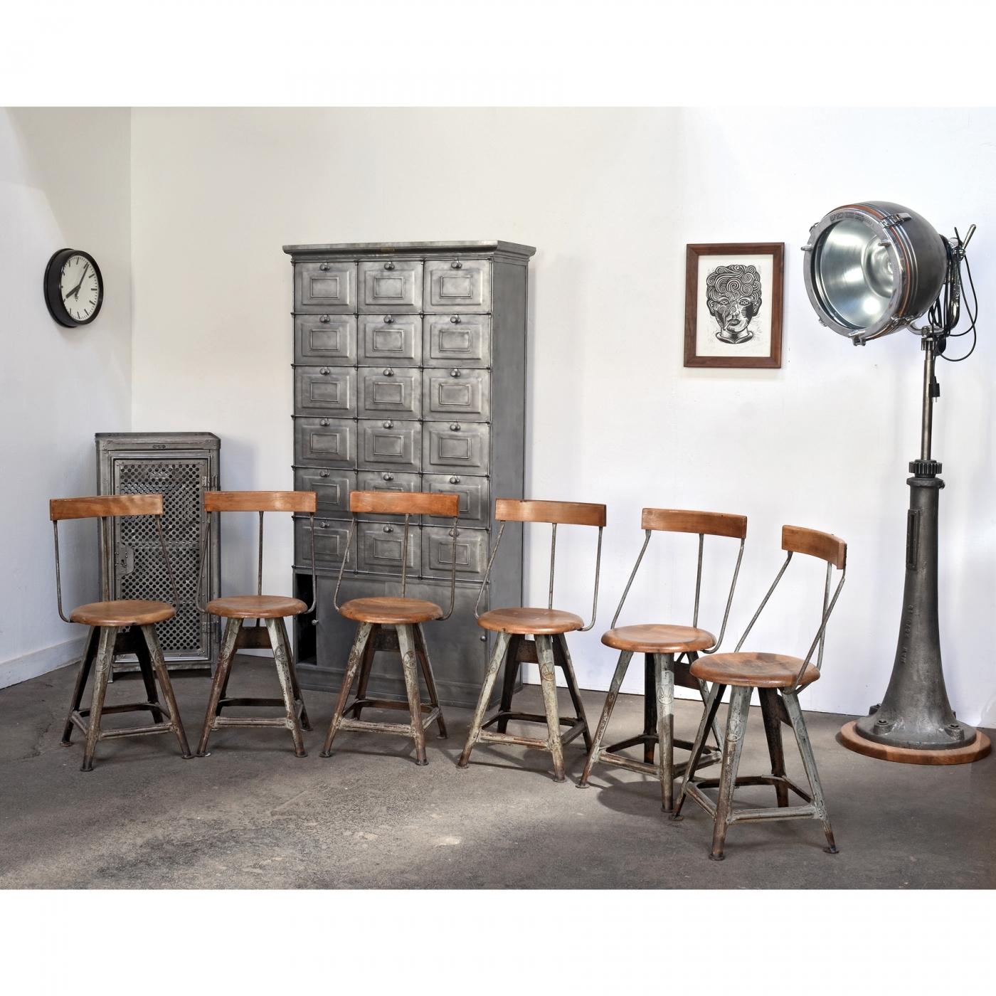 6 rowac st hle. Black Bedroom Furniture Sets. Home Design Ideas