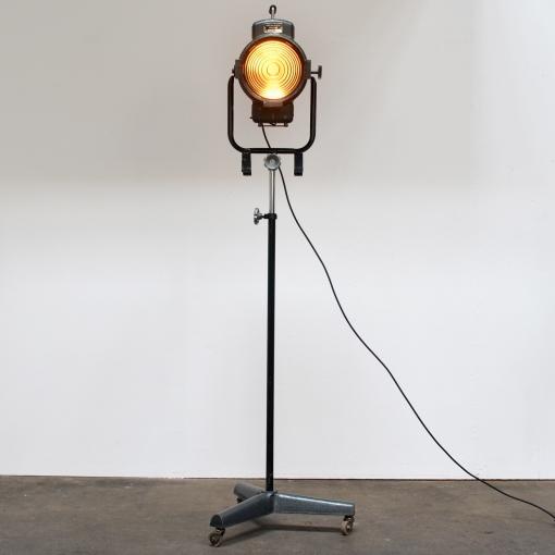 Arri - Bühnenscheinwerfer