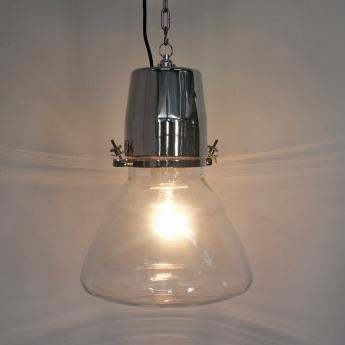 Replica LBL spotlights