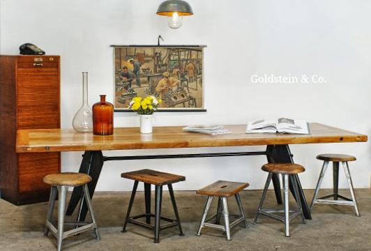 Goldstein Interieur goldstein co