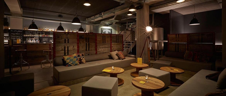 projekte goldstein co. Black Bedroom Furniture Sets. Home Design Ideas