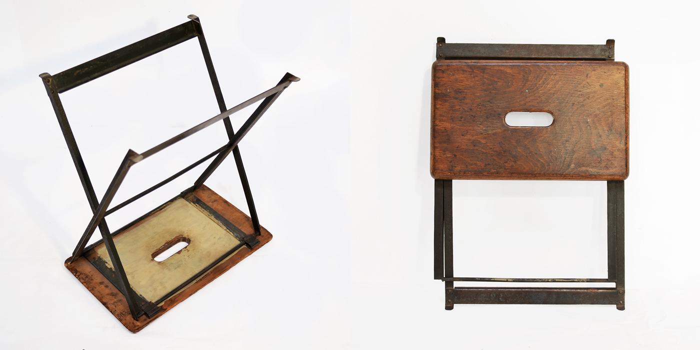 goldstein co klick klack die kleine rowac sensation. Black Bedroom Furniture Sets. Home Design Ideas