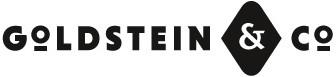 Goldstein & Co