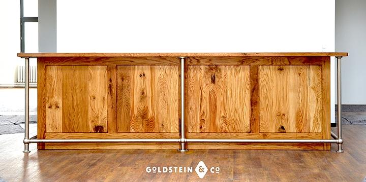 goldstein co ma anfertigung. Black Bedroom Furniture Sets. Home Design Ideas